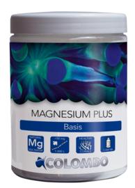 Colombo Marine Magnesium+ Poeder 1L