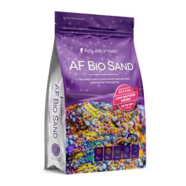 Aquaforest Bio Sand - 7,5kg