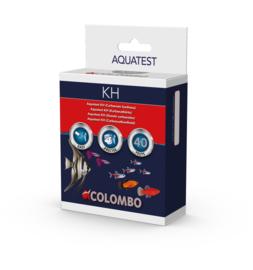 Colombo Aquatest KH