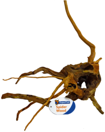 Superfish Spiderwood XS-XL