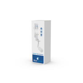 Blue Marine Water Top Up System