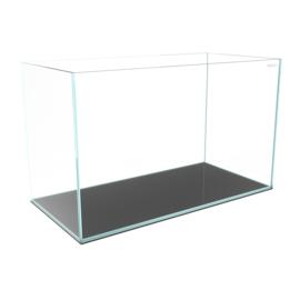 Waterbox aquariums CLEAR MINI 10