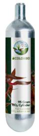 Colombo 95gr CO2 Cilinder