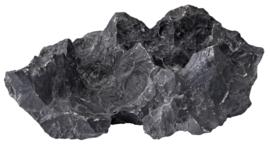 Superfish Aquascape Black Rock - 5KG