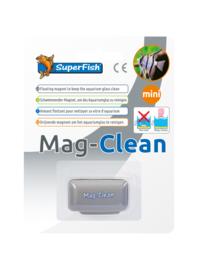 Superfish Mag-Clean Mini