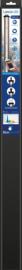 Blue Marine Lancia Wifi LED 1200