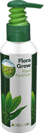 Colombo Flora Grow - 250ml-2500ml