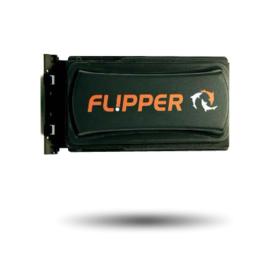 Flipper Cleaner Standaard