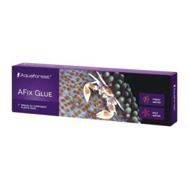 Aquaforest Afix Glue - 113gr