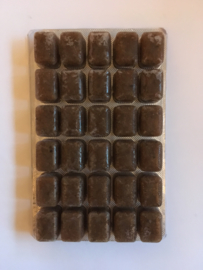 Artemia-knoflook plus blister 100 gram