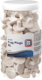 DVH Frag Plugs XL