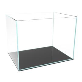 Waterbox aquariums CLEAR MINI 30
