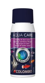 Colombo Aqua Care - 100ml-250ml