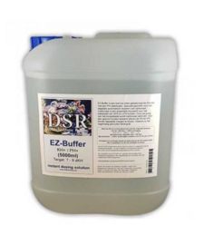 DSR EZ-Buffer PH/KH Stabilizor - 500-5000ml