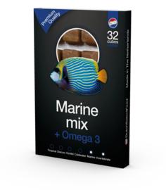 Dutch Select Food Marine Mix 100gr (eenheid: 5)