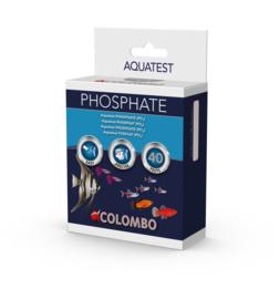 Colombo Aquatest Phosphate