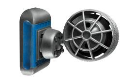 Blue Marine polario 4000 (7 WATT) ciculatiepomp