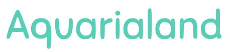 Aquarialand