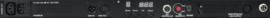 Led colorline 1mtr dmx 4 kanaals