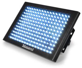 LED strobe panel 192 leds