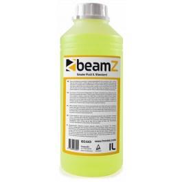 BeamZRookvloeistof 1 liter