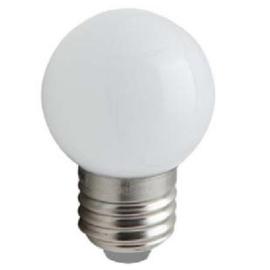 doos á 100 stuks LED lamp extra warmwit 1watt 2000k