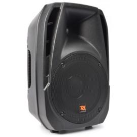 Actieve Speaker 700watt