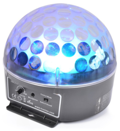 Magic Jelly DJ Ball
