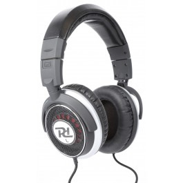 Power Dynamics PH550 DJ koptelefoon 115dB