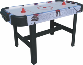 Air hockeytafel