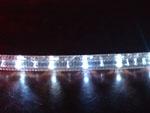 230 volt Led lichtslang