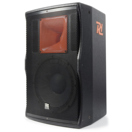Actieve speaker Power Dynamics 400Watt