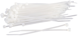 100 kabelbinders
