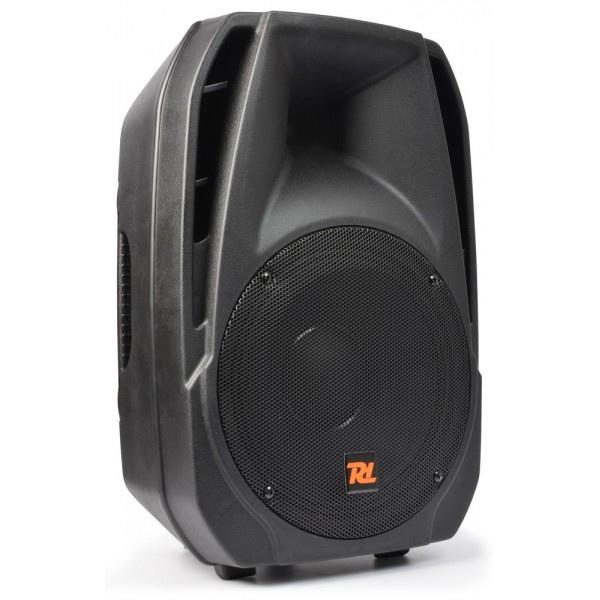 Actieve Speaker 1000watt met MP3 en bluetooth