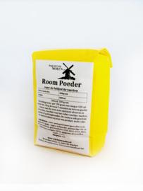 Room Poeder