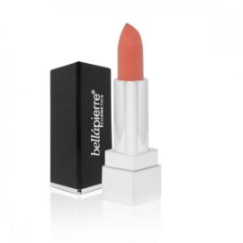 Lipstick Mat Pumpkin Spice