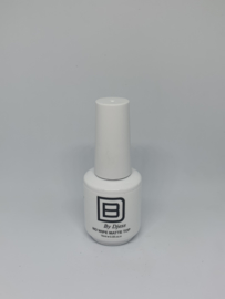 By Djess No Wipe Matte Top 15ml