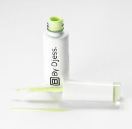 Fineliner Soft Green 012