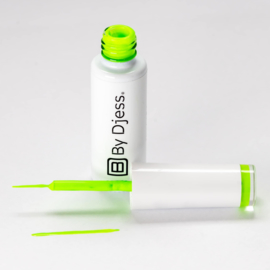 Fineliner Neon Green 005