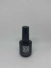 By Djess Gummy Base Natural 15 ml