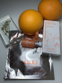 Vitamine C+( A.G.E) Boost set