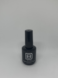 By Djess Gummy Base Milky White 15 ml