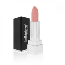 Lipstick Baroness