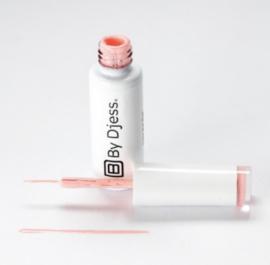 Fineliner Soft Pink 009