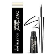 Liquid Eyeliner Black