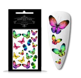 Artikel-Nr.: 5288 - Vlinders