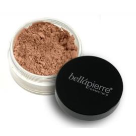 Minerale Bronzer - Starshine