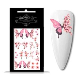 Artikel-Nr.: 5151 - Vlinders