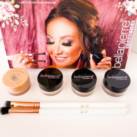 Stunning Eyeshadow Box