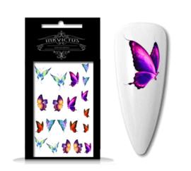 Artikel-Nr.: 01307 - Vlinders